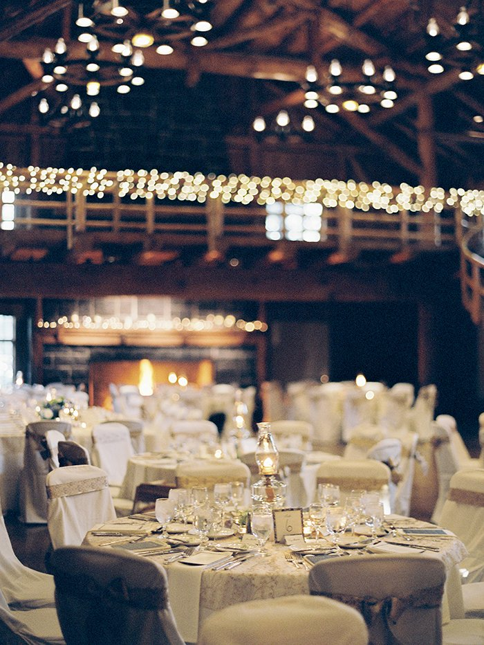 Sunriver Oregon Wedding at Great Hall0064