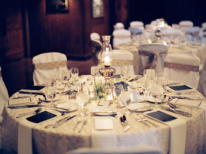 Sunriver Oregon Wedding at Great Hall0067