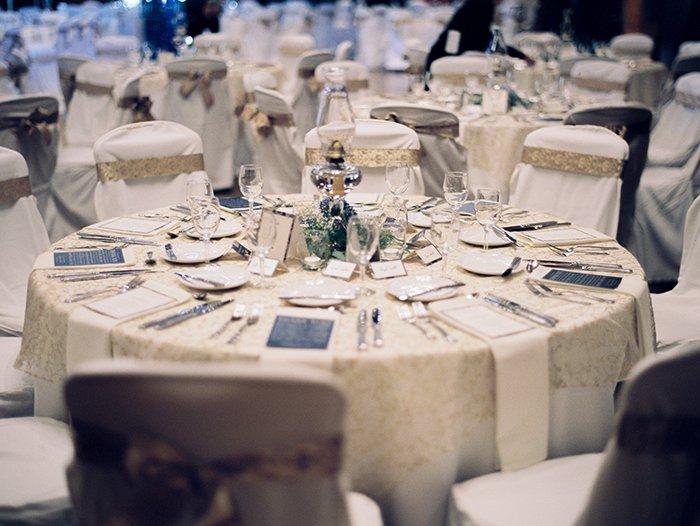 Sunriver Oregon Wedding at Great Hall0069