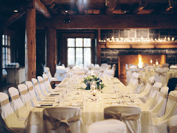 Sunriver Oregon Wedding at Great Hall0070