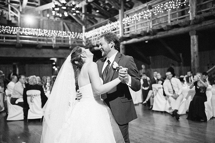 Sunriver Oregon Wedding at Great Hall0072