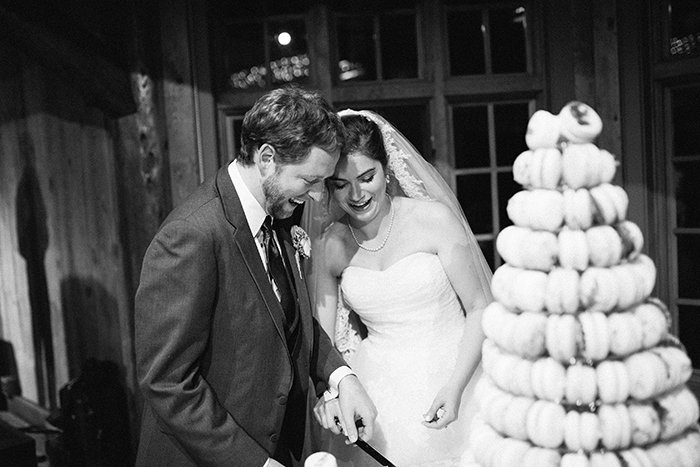 Sunriver Oregon Wedding at Great Hall0074