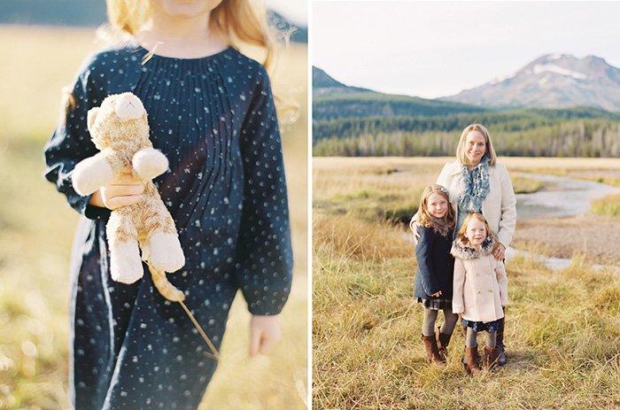 Family portraits Bend Oregon0005