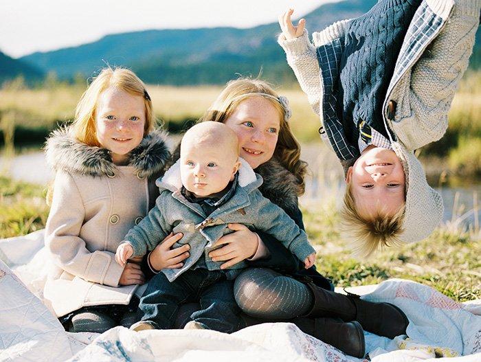 Family portraits Bend Oregon0013