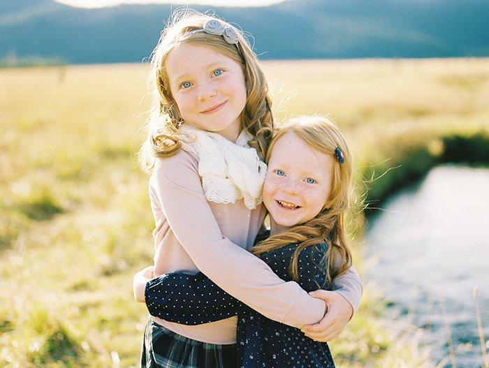 Family portraits Bend Oregon0022