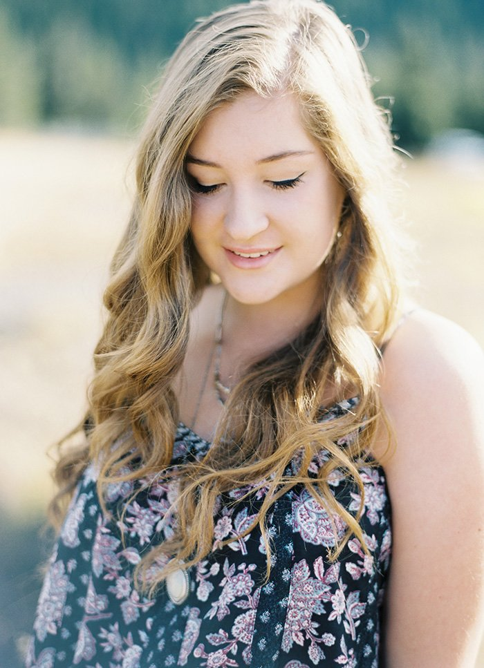 Bend Oregon Senior Photography0006