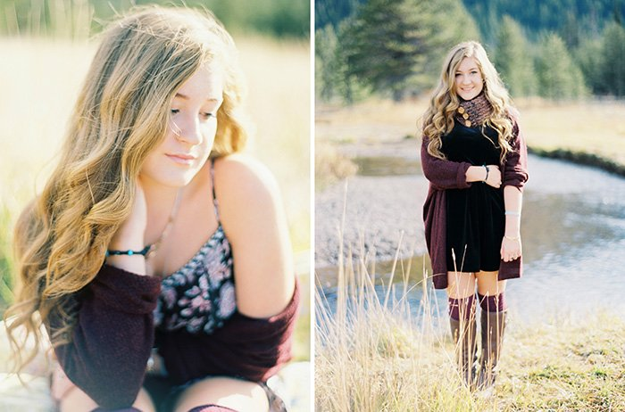 Bend Oregon Senior Photography0007