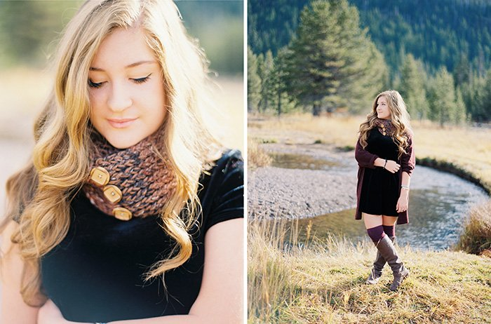 Bend Oregon Senior Photography0009