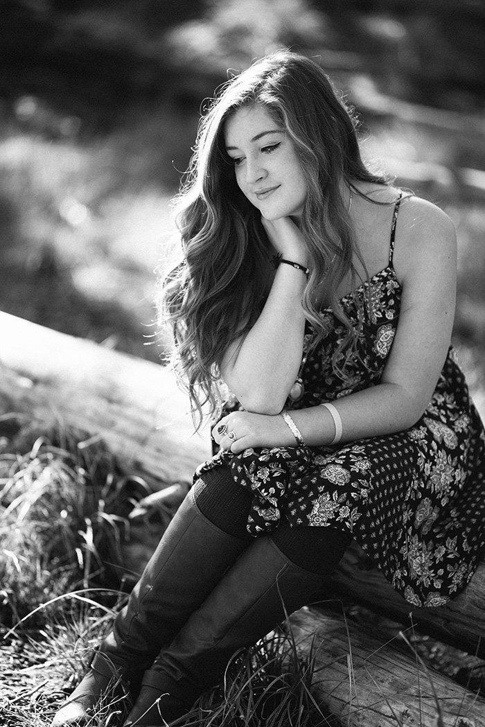 Bend Oregon Senior Photography0022