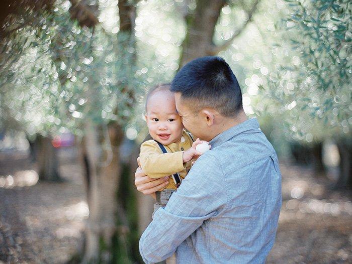 Family Portraits Los Altos CA0014