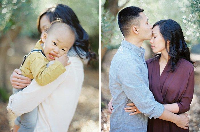 Family Portraits Los Altos CA0019