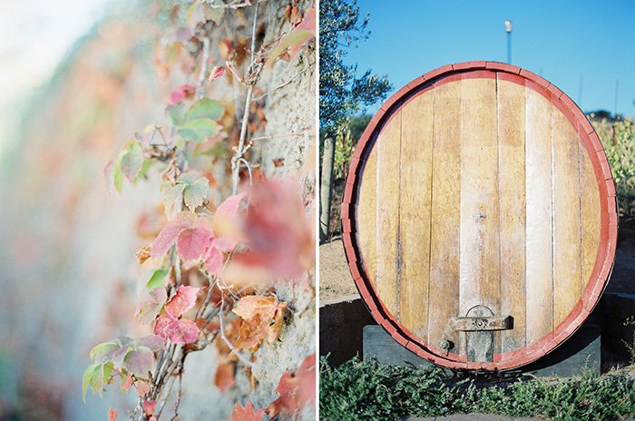 Mountain Winery CA Wedding0002