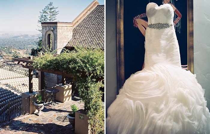 Mountain Winery CA Wedding0006