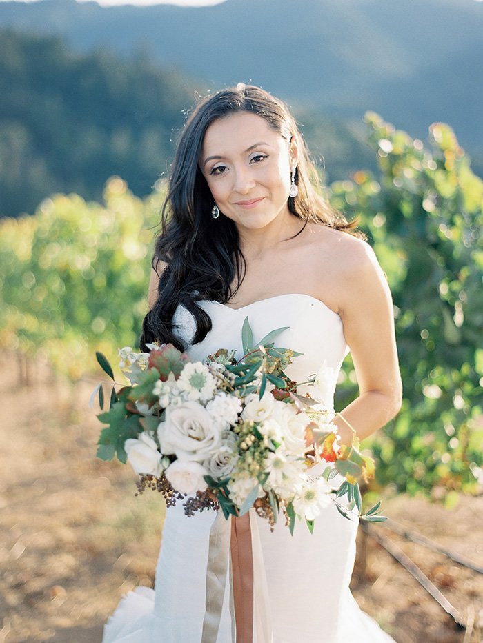 Mountain Winery CA Wedding0007