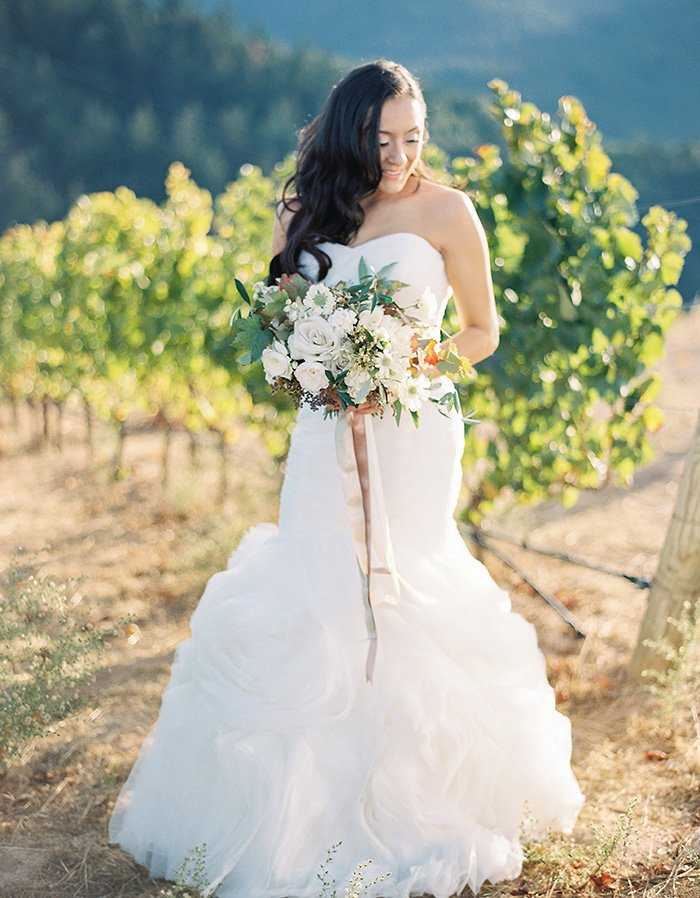 Mountain Winery CA Wedding0017