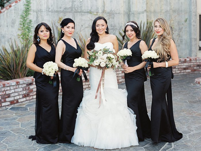 Mountain Winery CA Wedding0020