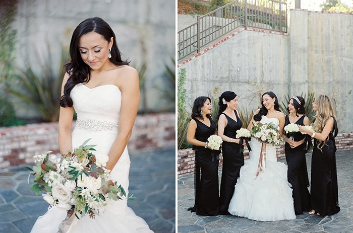 Mountain Winery CA Wedding0021