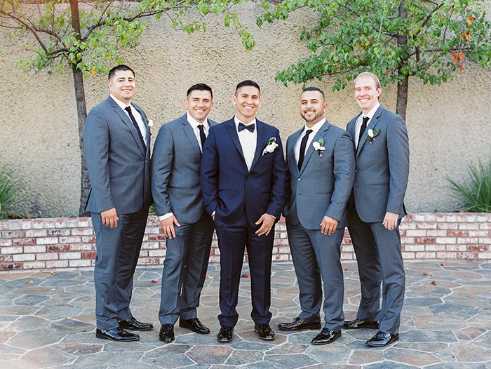 Mountain Winery CA Wedding0022