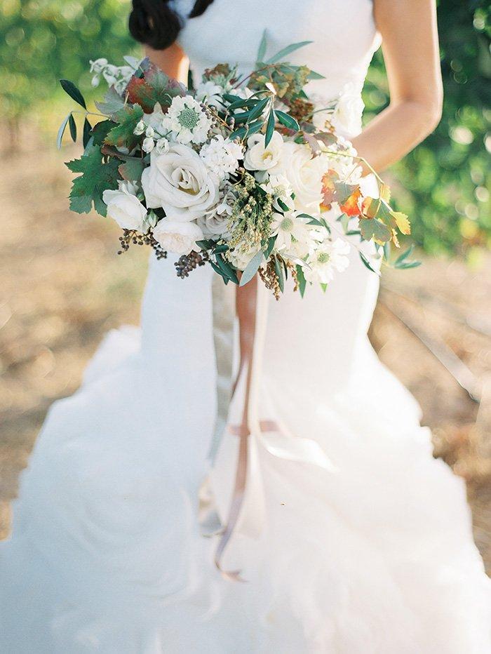 Mountain Winery CA Wedding0023