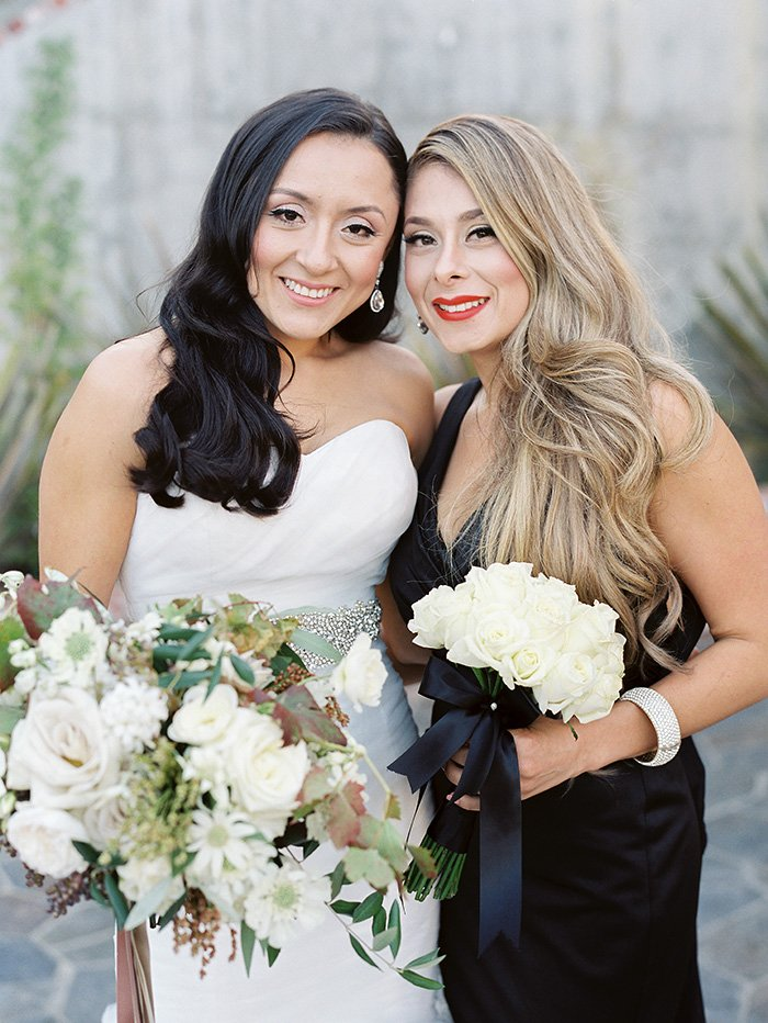Mountain Winery CA Wedding0025