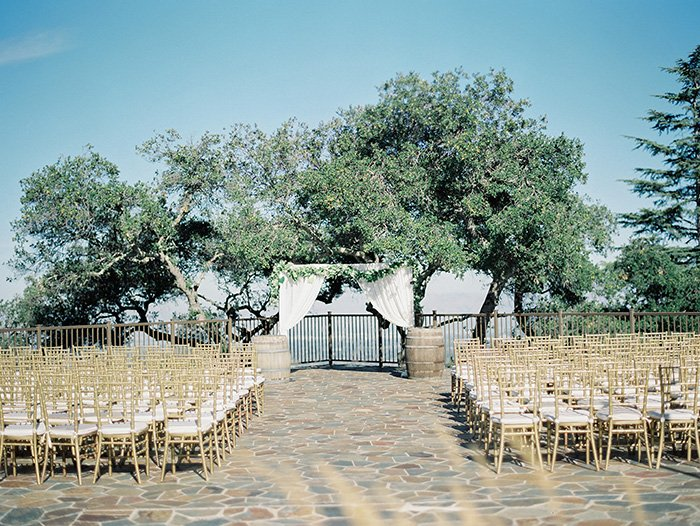 Mountain Winery CA Wedding0027