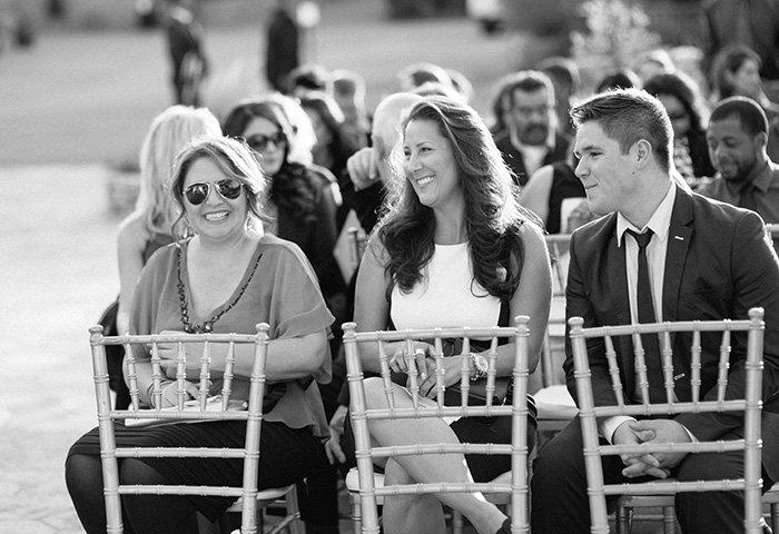 Mountain Winery CA Wedding0031