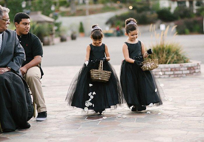 Mountain Winery CA Wedding0033