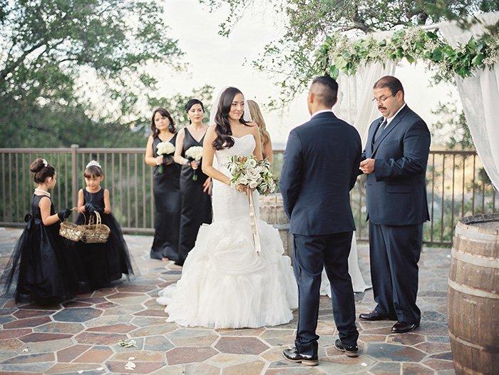 Mountain Winery CA Wedding0036
