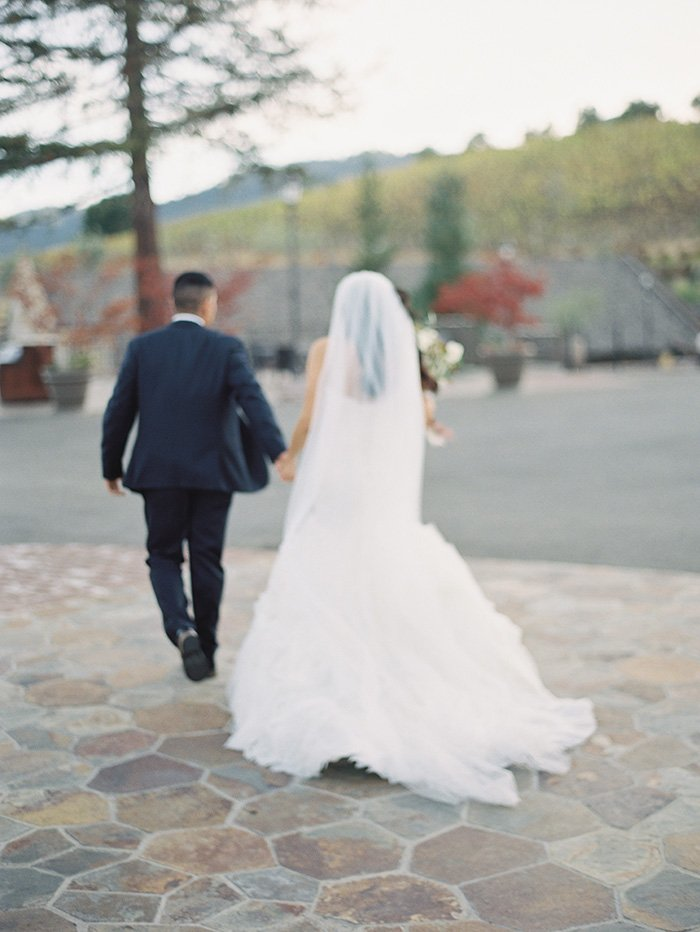 Mountain Winery CA Wedding0040
