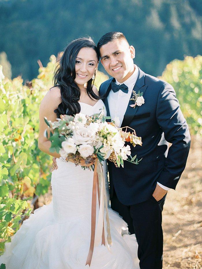 Mountain Winery CA Wedding0043
