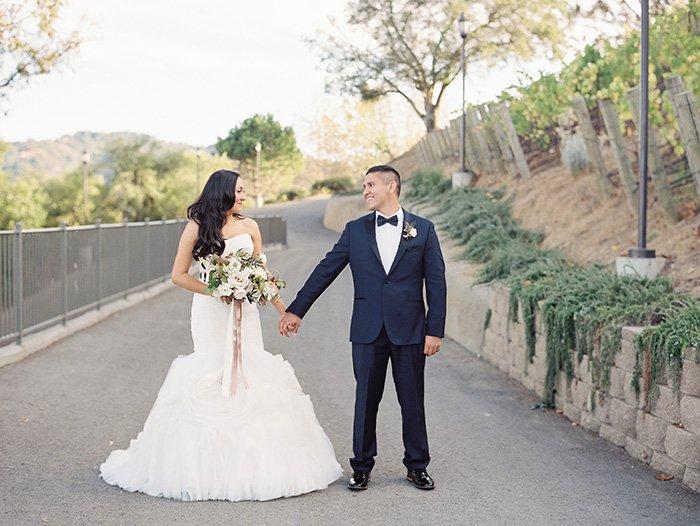 Mountain Winery CA Wedding0046