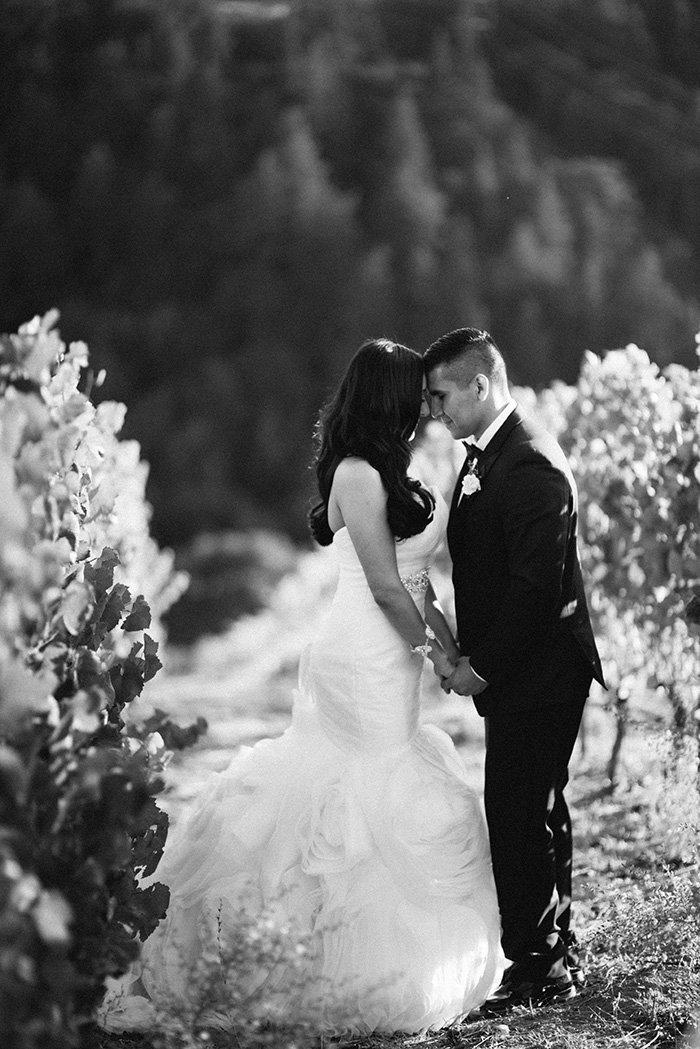 Mountain Winery CA Wedding0047