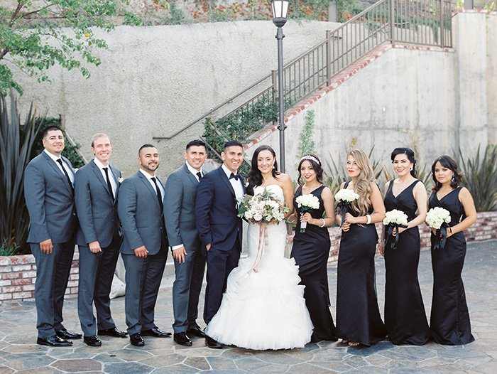 Mountain Winery CA Wedding0052