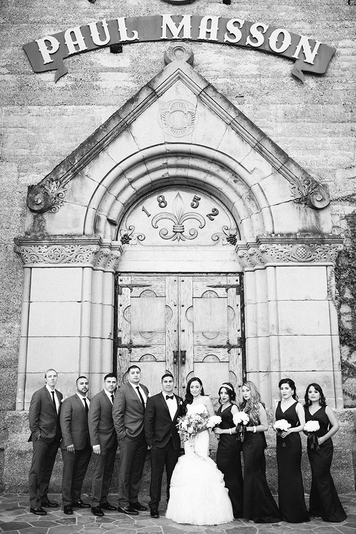Mountain Winery CA Wedding0057