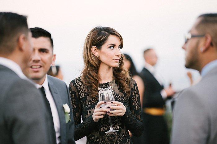 Mountain Winery CA Wedding0058