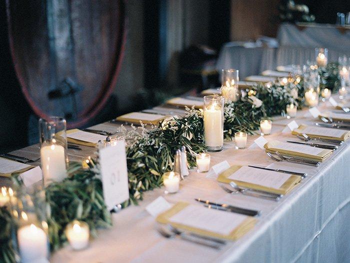 Mountain Winery CA Wedding0070