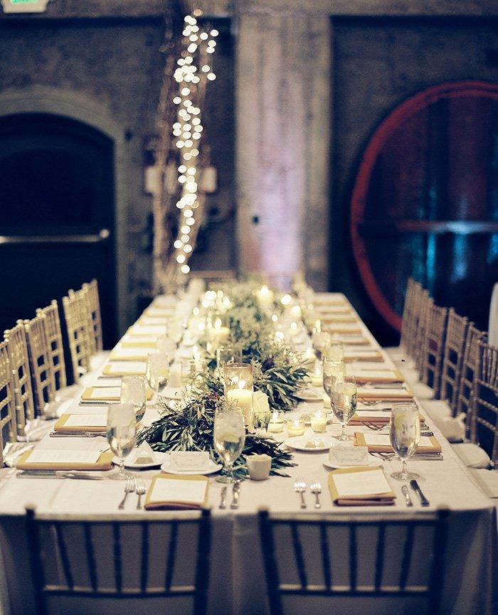 Mountain Winery CA Wedding0071