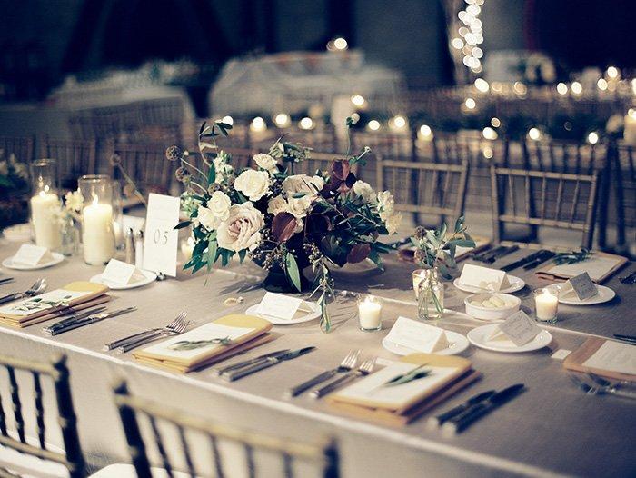 Mountain Winery CA Wedding0073