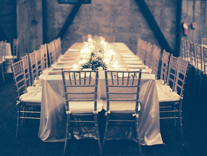 Mountain Winery CA Wedding0075