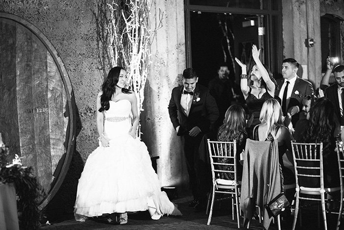Mountain Winery CA Wedding0076