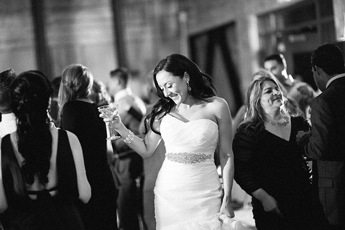 Mountain Winery CA Wedding0078