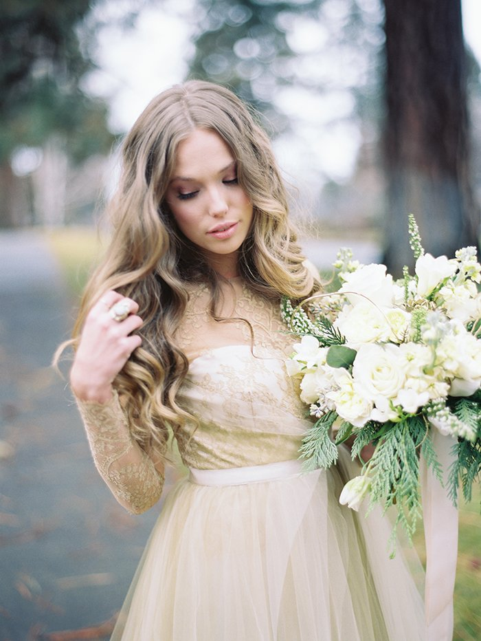 Gold Wedding Inspiration0001