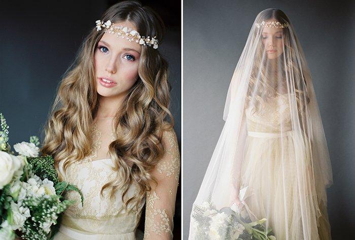 Gold Wedding Inspiration0002