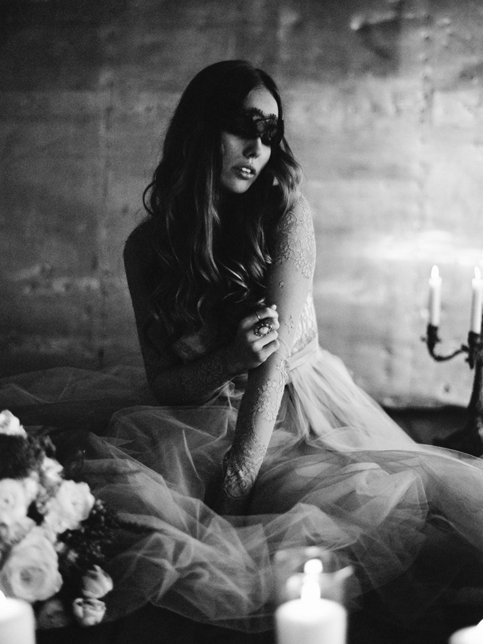 Gold Wedding Inspiration0003