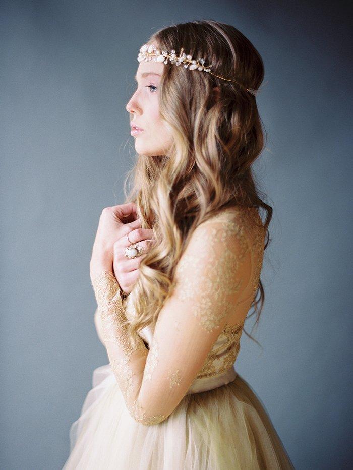 Gold Wedding Inspiration0004