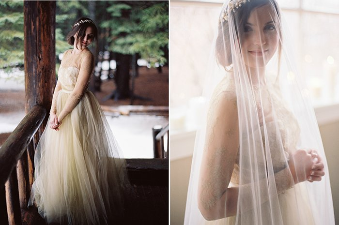 Gold Wedding Inspiration0005