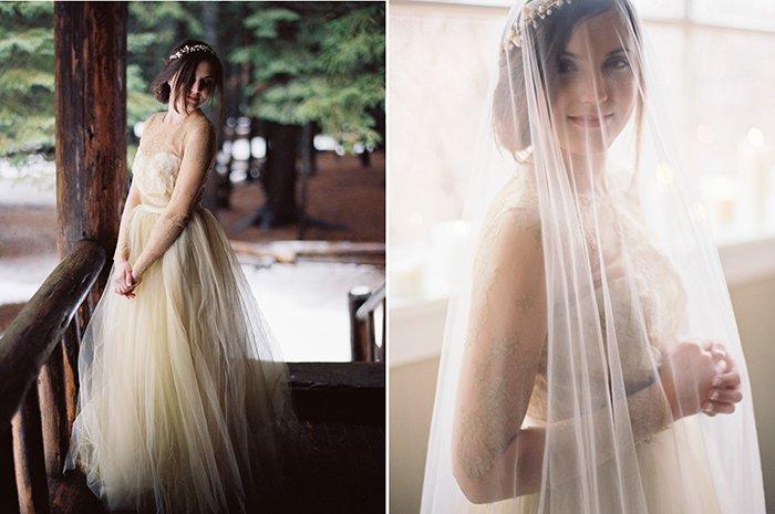 Gold Wedding Inspiration0005