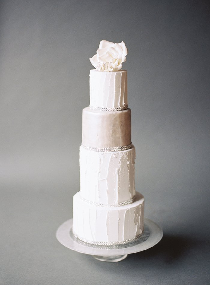 Gold Wedding Inspiration0009