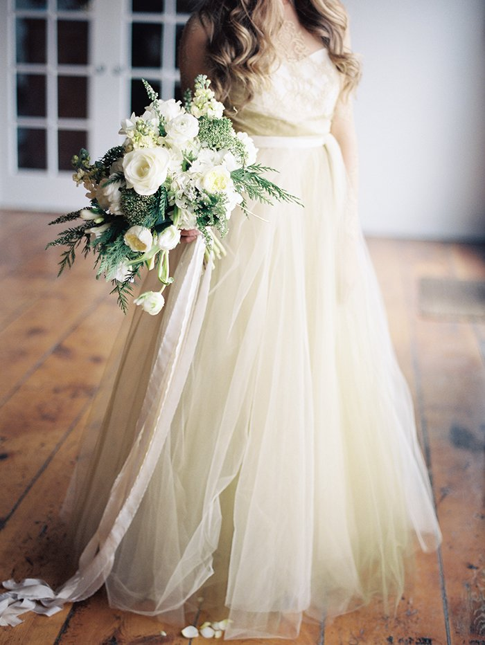 Gold Wedding Inspiration0010