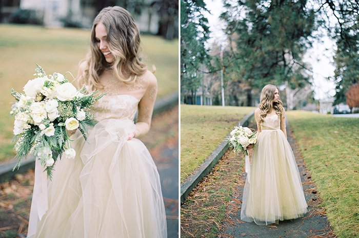 Gold Wedding Inspiration0011